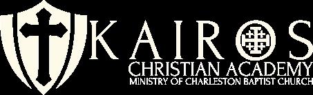 Kairos Christian Academy